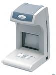 Детектор валют PRO 1500 LCD