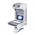 Детектор валют PRO 1500 IRPM LCD (Т-05614)