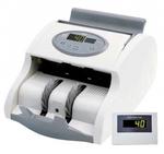 Счетчик купюр PRO 40 UMI LCD (Т-05992)