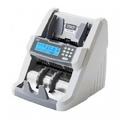 Счетчик купюр PRO 150 - CL/U (УФ-детекция, калькулятор номиналов)