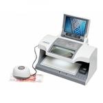 Детектор валют PRO CL-16 IR LCD
